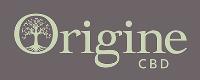 Origine CBD code promo