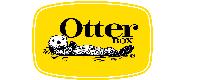 Otter Box code promo
