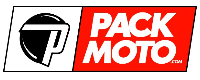 Pack Moto code promo