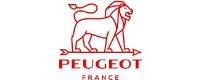 Peugeot Saveurs code promo