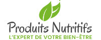 Produits Nutritifs code promo