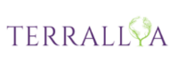 Terrallya code promo