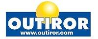 Outiror code promo