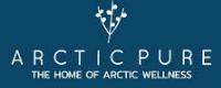 Arctic Pure code promo