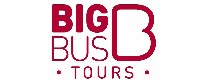 Big Bus Tours code promo