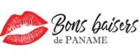 Bons Baisers De Paname code promo