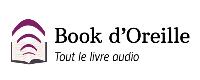 Book d'Oreille code promo
