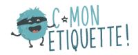 C-Mon Etiquette code promo