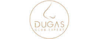 Dugas Club Expert code promo