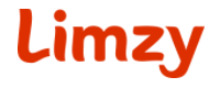 Limzy code promo