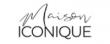 Maison Iconique code promo