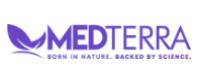 medterra code promo