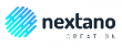 Nextano code promo