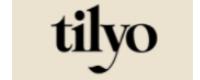 Tilyo code promo